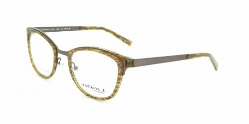 Introducing Koali Frames – Eyecare Plus Corrimal